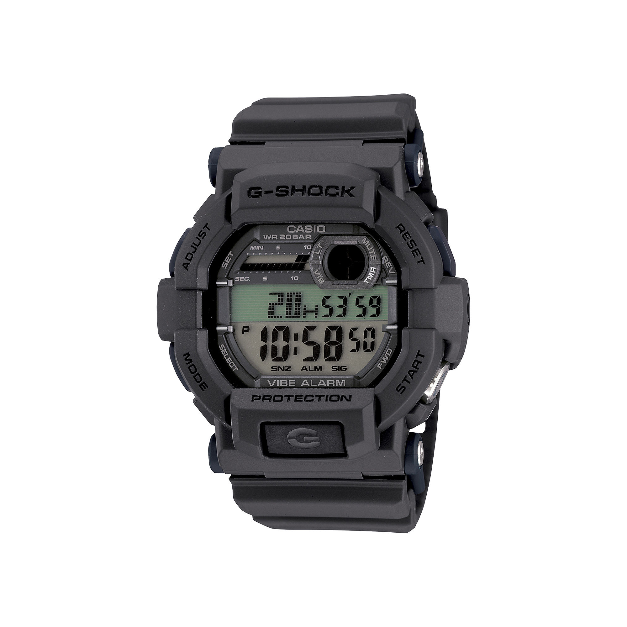 shock watch casio ca men resin g stainless digital s camera black and steel focus watches