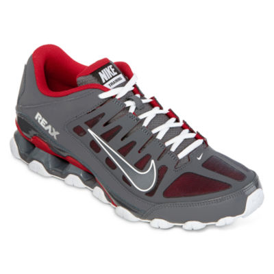50142931ed91 Nike Reax 8 Mens Training Shoes JCPenney