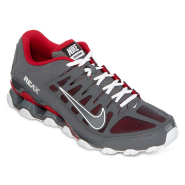 jcpenney.com | Nike® Reax 8 Mens Training Shoes