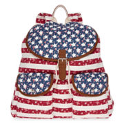 Olsenboye® Americana Backpack