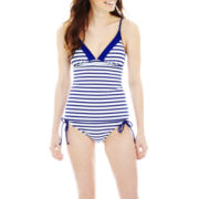 Arizona Tankini Swim Top or Adjustable Hipster Swim Bottoms