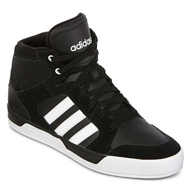 Jcpenney Shoes Adidas