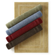 Mohawk Home® Jamison SmartStrand Washable Rectangular Rug