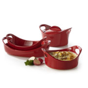 Rachael Ray® Bakeware Collection