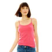 Joe Fresh™ Cami