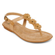 Yuu™ Nuella Sandals