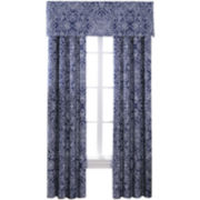 Eva Longoria Home Adana 2-Pack Curtain Panels