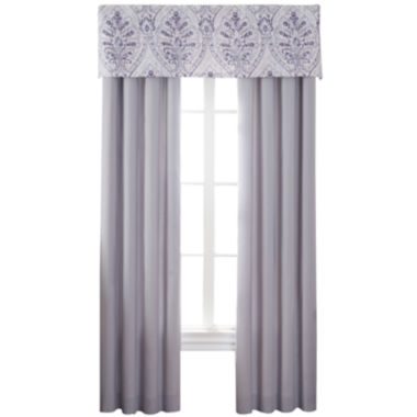 jcpenney.com | Eva Longoria Home Solana 2-Pack Curtain Panels