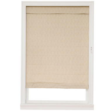 jcpenney.com | JCPenney Home™ Raining Lines Roman Shade