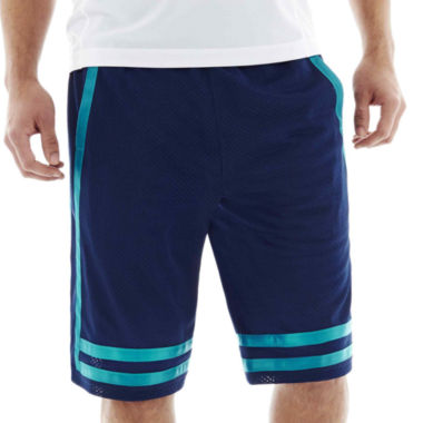jcpenney.com | Xersion™ Riggins Basketball Shorts
