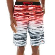 Nike® Hypernova Swim Trunks
