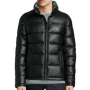 Levi's® Quilted Puffer Jacket