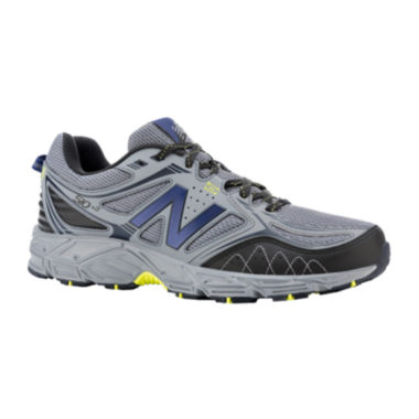 jcpenney.com | New Balance® 510 Mens Training Shoes