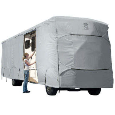 jcpenney.com | Classic Accessories 80-184-201001-00 PermaPro Extra Tall Class A RV Cover, XT Model 7