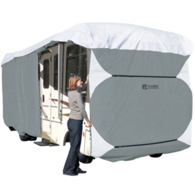 jcpenney.com | Classic Accessories 70463 PolyPro III Class A RV Cover, Model 4