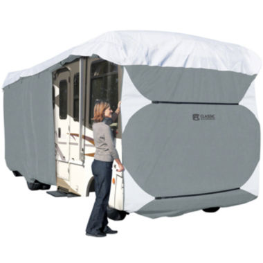 jcpenney.com | Classic Accessories 70763 PolyPro III Class A RV Cover, Model 7