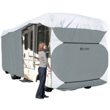 jcpenney.com | Classic Accessories 70863 PolyPro III Class A RV Cover, Model 8