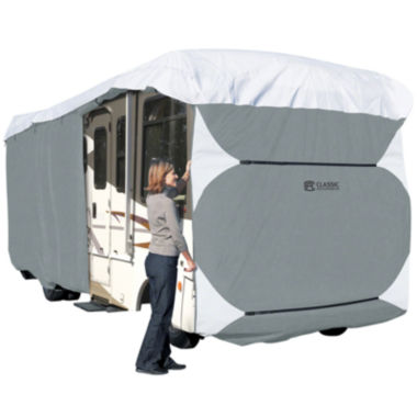 jcpenney.com | Classic Accessories 77763 PolyPro III Extra Tall Class A RV Cover, XT Model 7