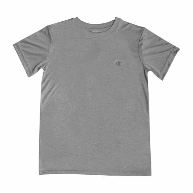 jcpenney.com | Champion® Powertrain Tee - Boys 8-20