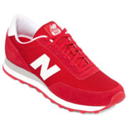 New Balance® ML501 Mens Athletic Shoes