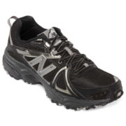 New Balance® MT510 Mens Trail Running Shoes