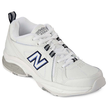 New Balance 608V3 Womens Training Shoes