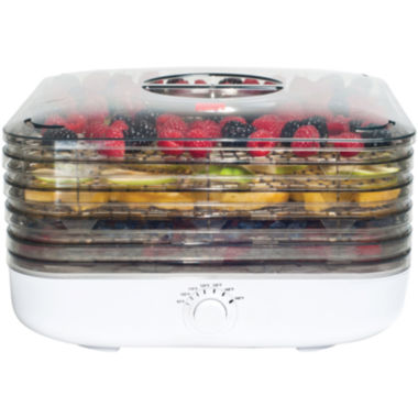 jcpenney.com | Ronco® Turbo Food Dehydrator
