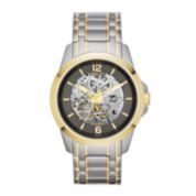 relic s watches for jewelry watches jcpenney