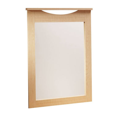 jcpenney.com | Reese Mirror