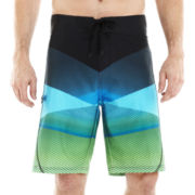 Burnside® Xtreme Swim Trunks