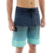 Burnside® Lost Swim Trunks