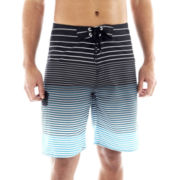 Burnside® Lost Swim Trunks