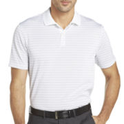 Van Heusen® Traveler Polo Shirt