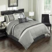 Royalton 8-pc. Comforter Set