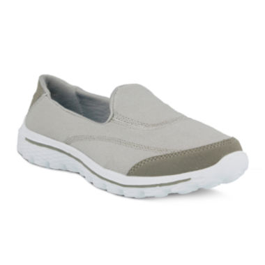 jcpenney.com | Spring Step Endive Slip-On Shoes