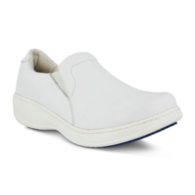 jcpenney.com | Spring Step Professional Woolin Slip-On Shoes