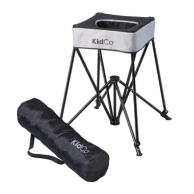 jcpenney.com | KidCo® DinePod™ Midnight Highchair