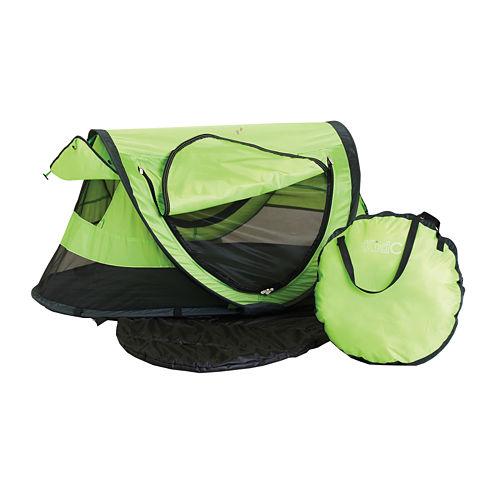 KidCo® Peapod Plus Travel Bed