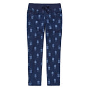 Arizona Jeggings - Toddler Girls 2t-5t