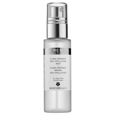 jcpenney.com | REN Flash Defence Anti-Pollution Mist