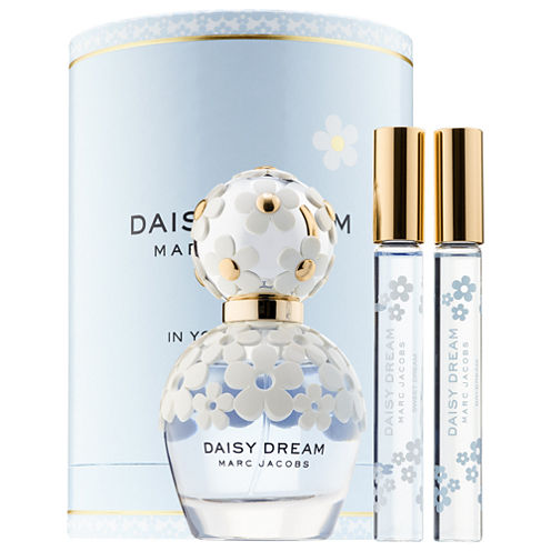 Marc Jacobs Fragrances Daisy Dream In Your Dreams Set