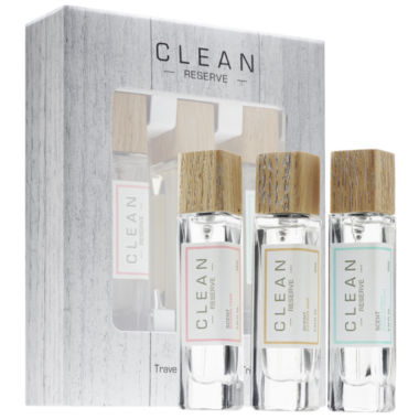 jcpenney.com | CLEAN Reserve Travel Spray Layering Trio
