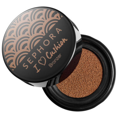 jcpenney.com | SEPHORA COLLECTION I ❤ Cushion Bronzer