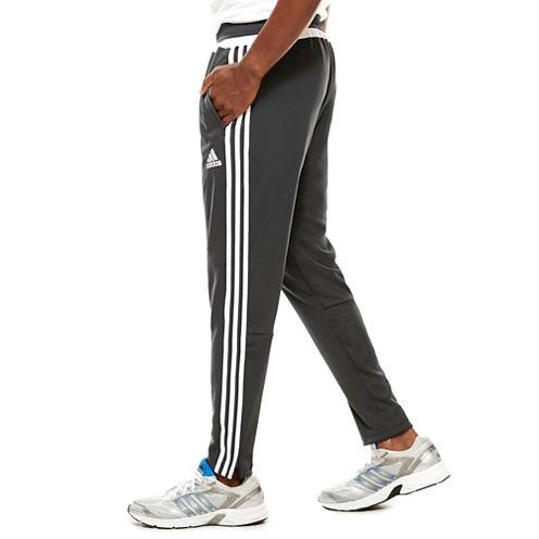 adidas® Tiro Pants