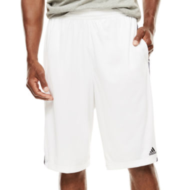jcpenney.com | adidas® 3G Speed Shorts
