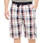 Ecko Unltd.® Broughton Cargo Shorts