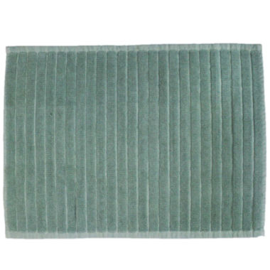 jcpenney.com | Terry Cotton Bath Rug