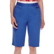 Sag Harbor® American Dream Shorts