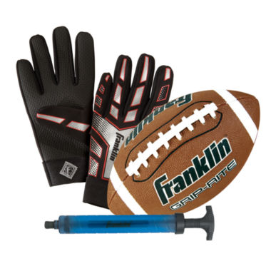jcpenney.com | Franklin Sports Football
