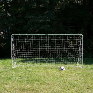 jcpenney.com | Franklin Sports Soccer Goal